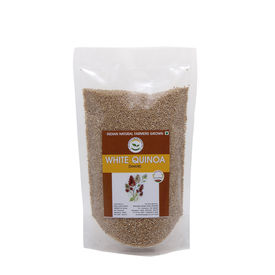 White Quinoa - 500 gms (Manjeera Natural Agro Growers - Organically Grown)