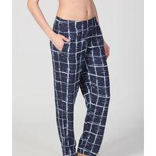 C203- Blue Pyjamas, m,  82a0e5blue