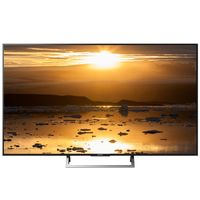 "Sony 65"" KDL65X7000E 4K HDR Internet Smart TV"