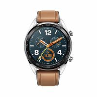 Huawei Watch GT,  Brown
