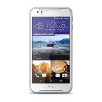 HTC Desire 830 Smartphone LTE, Sunset Blue