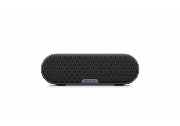 Sony SRSXB2/BC Portable BT/NFC speaker 20W, Black