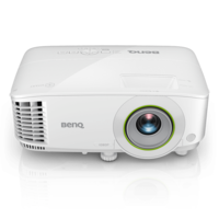 BenQ EH600 Android Based Business Projector