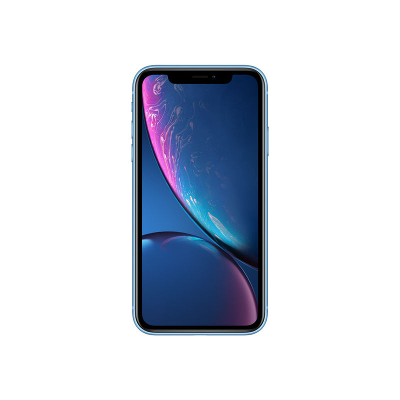 Buy Apple iPhone XR 128GB Smartphone LTE at Best Price in UAE