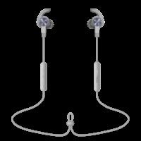 Huawei AM61 Lite Sport Bluetooth Headphones,  Silver