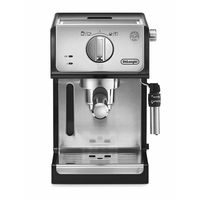 DeLonghi ECP35.31 Pump Espresso Coffee Machine