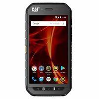 Cat S41 32GB Smartphone