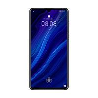 Huawei P30 Pro Smartphone LTE, 256 GB,  Black