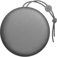 Bang & Olufsen Beoplay A1 Bluetooth Speaker,  Black