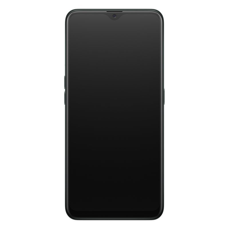Oppo F11 128GB Smartphone LTE, Marble Green