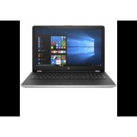 "HP 15-BS129NE i7 16GB, 2TB 15"" Laptop, Silver"