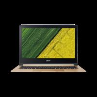 "Acer SF713-51 i5 8GB, 256GB 13"" Laptop, Black"