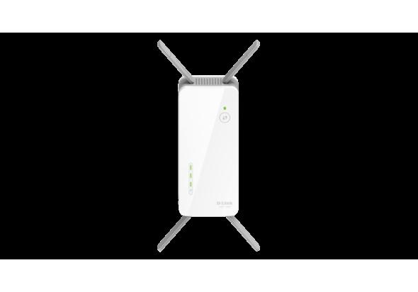 Dlink AC2600 Dual Band Wi-Fi Range Extender