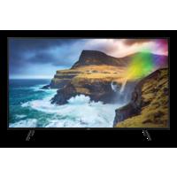 تلفزيون سامسونج الذكي 65 بوصة , بدقة  4K UHD, QLED