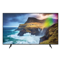 "Samsung 65"" Class Q70R QLED Smart 4K UHD TV (2019)"