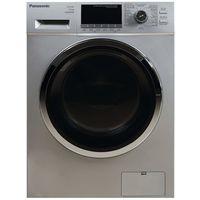 Panasonic NA-S085M1L Washing Machine Automatic 7 Kg Front Loading