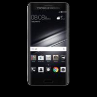 Porsche Design Huawei Mate 9 Smartphone LTE