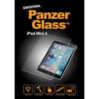 Panzer Glass iPad mini 4