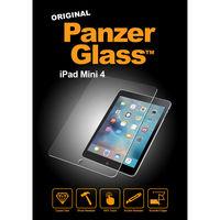 Panzer Glass iPad mini 4