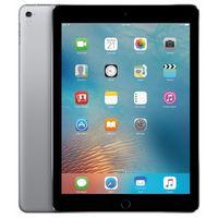 تابلت Apple iPad Pro WiFi 256GB, رمادي فاتح