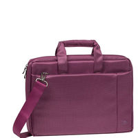 Riva Case 8231 purple Laptop bag 15, 6""