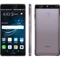 Huawei P9 Smartphone 32GB LTE, Grey