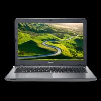 Acer F5-573G i7, 16GB, 2TB Laptop, Sliver