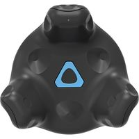 HTC Vive Tracker Version 2018