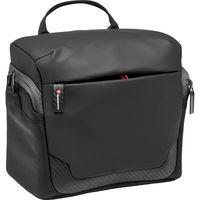 Manfrotto Advanced II Shoulder Bag Medium