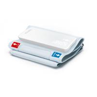 iHealth BP5S Smart arm blood pressure monitor iHealth Neo