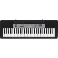 Casio CTK-1550 61 Keys Standard Keyboard