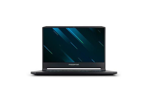 Acer Predator Triton 500 i7 32GB, 512GB+ 512GB 8GB Nvidia GeForce RTX 2080 15  Gaming Laptop