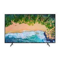 "Samsung NU7105 58"" 2018 4K UHD Smart TV"