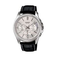 Casio MTP-1375L-7AVDF Men's Watch