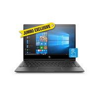 HP ENVY x360 I7-8550U 16GB, 512GB, 15 inch Laptop