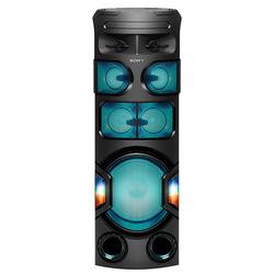 Sony MHCV82D Wireless Party Speaker
