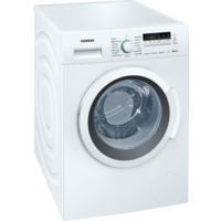 Siemens 7 Kg Washing Machine, WM10K200GC