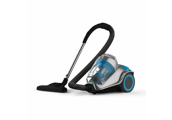 Hoover Power 7 Canister Vacuum Cleaner