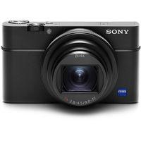 سوني سايبر شوت, DSC-RX100 VI الكاميرا الرقمية