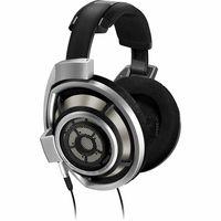 Sennheiser HD 800 High-End Audiophile Headphones