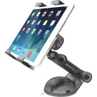 iOttie Easy Smart Tap 2 Universal Tablet Mount