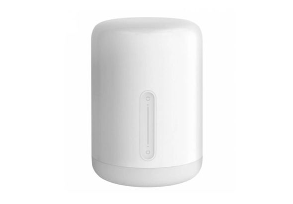 Xiaomi Mi Bedside Lamp 2 Smart Light