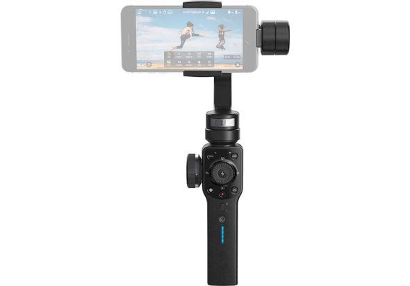Zhiyun Tech Smooth-4 Smartphone Gimbal