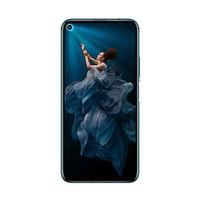 Honor 20 Pro Smartphone LTE,  Phantom Green