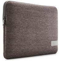 "Case Logic Reflect 13"" Laptop Sleeve, Graphite"