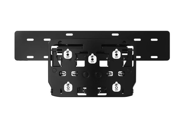 Samsung No Gap Wall Mount for 75