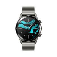 Huawei Watch GT 2,  Latona Alloy