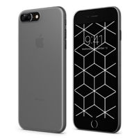 Vipe Flex Case for iPhone 7 Plus, Black