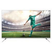 "Hisense 75"" 75Q8700UWG 4K Smart ULED TV"