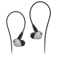 Sennheiser IE 80 Noise Canceling Headphones